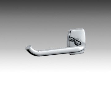 Badkamer Accessoires Inda : Vepa sanitair zelzate