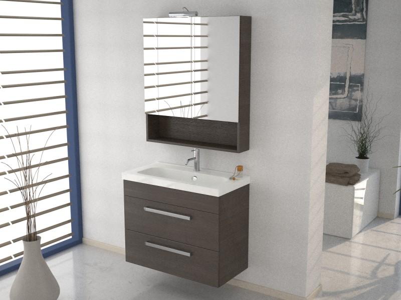 Badkamer onderkast sydati veiling wastafel badkamer laatste design - Badkamer turkoois ...