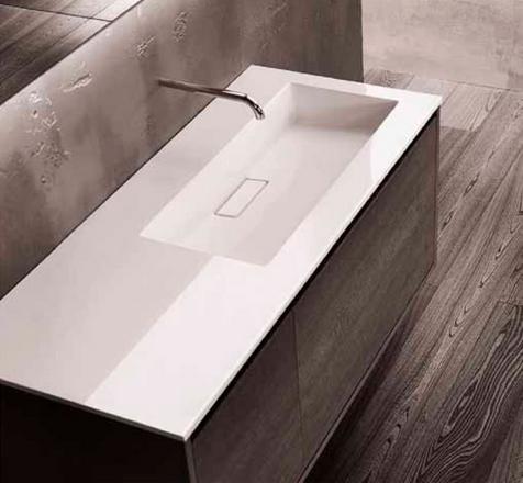 Vepa sanitair zelzate - Geintegreerde keuken wastafel ...