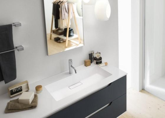 Badkamermeubel Met Sanitair : Vepa sanitair zelzate