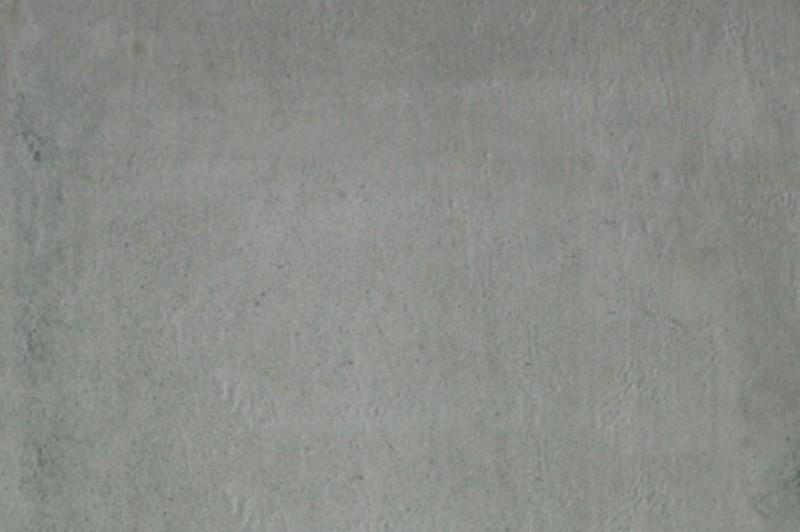 Sphinx Tegels Prijzen : Vepa sanitair zelzate