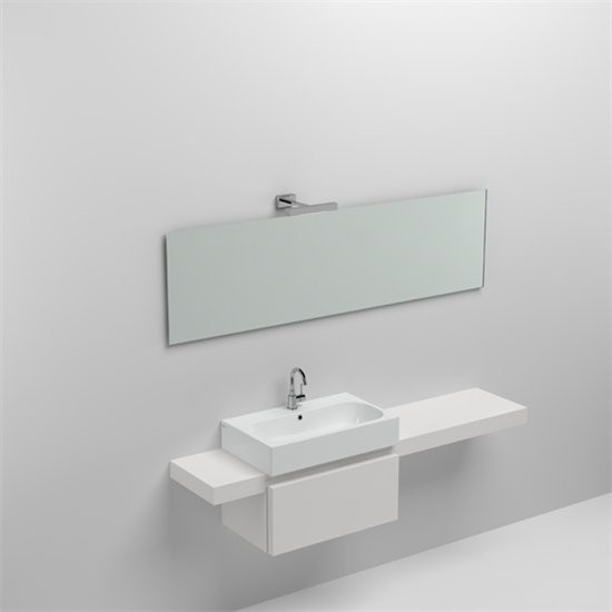 vepa sanitair zelzate. Black Bedroom Furniture Sets. Home Design Ideas
